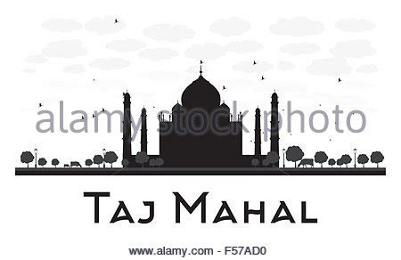 Mosque Inside Taj Mahal Essay Example for Free