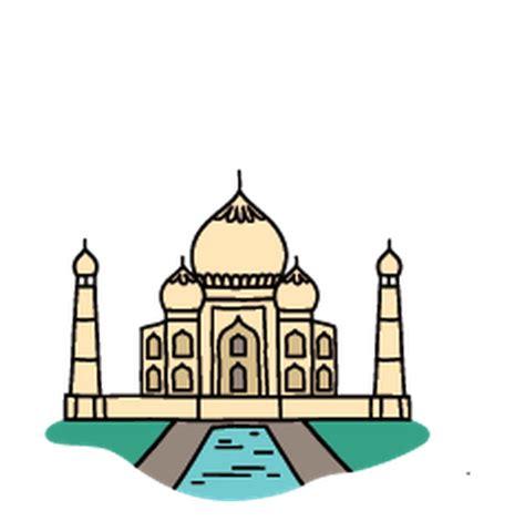 The Taj Mahal Essay Example - Bla Bla Writing